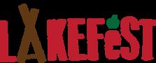 Lakefest 2017