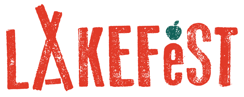 Lakefest 2020
